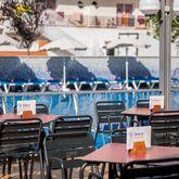 H Top Cartago Nova Hotel Picture 7