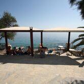 Belvedere Hotel Corfu Picture 14