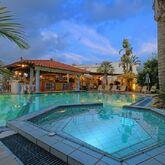 Malia Mare Hotel Picture 8