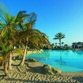 Lopesan Villa Del Conde Resort & Thalasso Hotel Picture 7