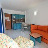 Golden Orange Apartments Picture 9