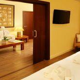 Gran Hotel Monterrey Picture 4