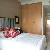 Ibersol Spa Aqquaria Apartments Picture 4