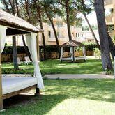 Prinsotel La Pineda Hotel Picture 5