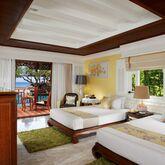 Thavorn Beach Village & Spa Picture 3