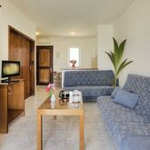 Corali Hotel Picture 3