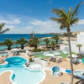 Neptuno Suites Lanzarote - Adults Only Picture 10
