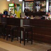 Fregata Amphibia Beach Complex Hotel Picture 7