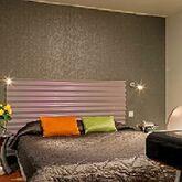 Holidays at Madeleine Haussmann Hotel in C.Elysees, Trocadero & Etoile (Arr 8 & 16), Paris