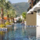 Andakira Hotel Picture 3