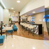TRYP Lisboa Oriente Hotel Picture 8
