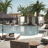 Eliros Mare Hotel Picture 10