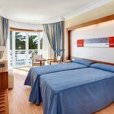 Hipotels La Geria Hotel Picture 3