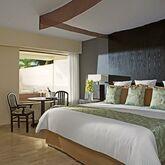 Dreams Sands Cancun Resort & Spa Picture 6
