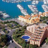 Dom Pedro Marina Hotel Picture 0