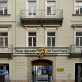 Barcelo Old Town Praha Hotel Picture 0