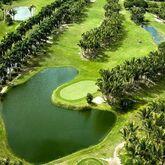 Catalonia Bavaro Beach Golf and Casino Resort Picture 7