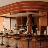Don Antonio Hotel Picture 9