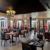 Enotel Golf Santo da Serra Hotel Picture 13