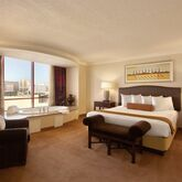Holidays at Rio All Suite & Casino Hotel in Las Vegas, Nevada
