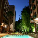 Meriem Hotel Picture 0