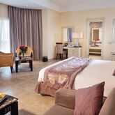 Tropitel Sahl Hasheesh Hotel Picture 3