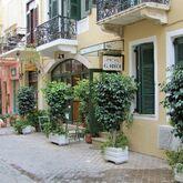 El Greco Hotel Picture 0