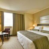Corinthia Hotel Prague Picture 7