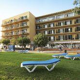 Prestige Coral Platja Hotel Picture 2