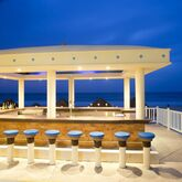 Golden Parnassus Resort & Spa - Adults Only Picture 18