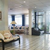 Jaime I Peniscola Hotel Picture 9