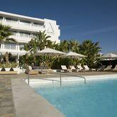 Anfora Playa Hotel Picture 16