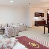 Melia Grand Hermitage Hotel Picture 4