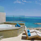 Hilton Hurghada Plaza Hotel Picture 11