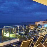 Cap De Mar Aparthotel Picture 9