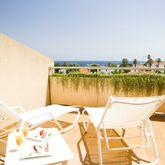 PortBlue San Luis Hotel Picture 6