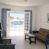 Atlantis Las Lomas Apartments Picture 5