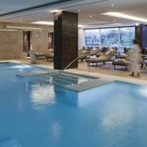 Epic Sana Lisboa Hotel Picture 13