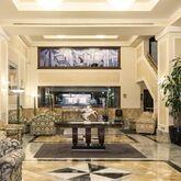 Adi Doria Grand Hotel Picture 7