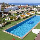 Villa De Adeje Beach Picture 19