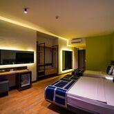 Nox Inn Deluxe Hotel Picture 7