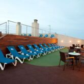 Port Eugeni Hotel Picture 2
