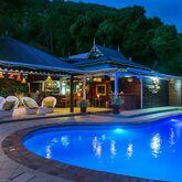 Stonefield Estate Villa Resort And Spa Picture 10