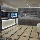 Alvorada Hotel Picture 9