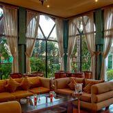 Royal Mirage De Luxe Hotel Picture 15