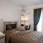 Pontikonisi Hotel Picture 5