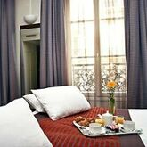 Mercure Royal Madeleine Hotel Picture 11