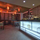 db Seabank Resort + Spa - All Inclusive Picture 17