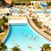 Serenis Hotel Picture 4