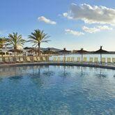 Alua Hawaii Ibiza Picture 2
